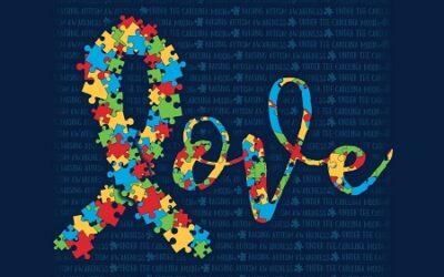 Puzzle Pieces