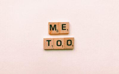 #metoo Feels like me still